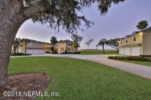 Photo of 3013 Sunset Landing Dr, Jacksonville, Fl 32226 - MLS# 965180
