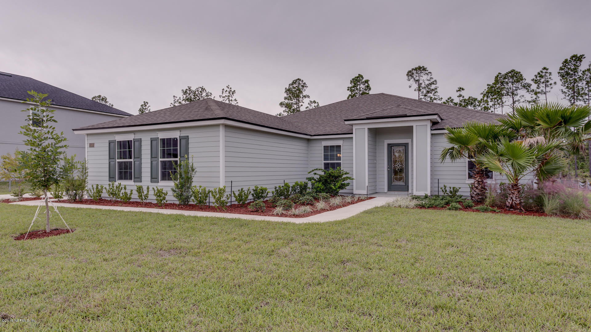 11485 PACEYS POND, JACKSONVILLE, FLORIDA 32222, 4 Bedrooms Bedrooms, ,2 BathroomsBathrooms,Residential - single family,For sale,PACEYS POND,945352