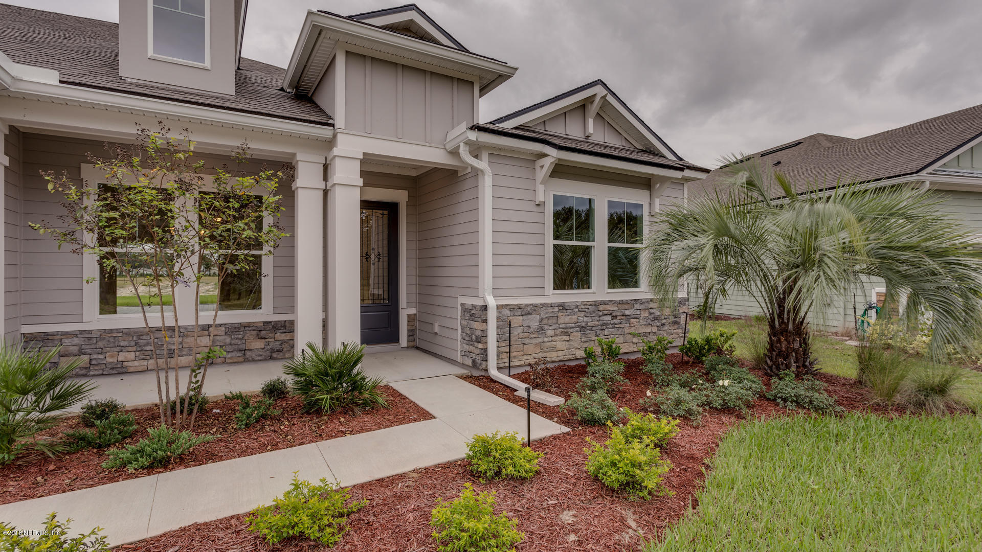 3332 SOUTHERN OAKS, GREEN COVE SPRINGS, FLORIDA 32043, 4 Bedrooms Bedrooms, ,3 BathroomsBathrooms,Residential - single family,For sale,SOUTHERN OAKS,911992