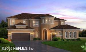 Photo of 2704 Tartus Dr, Jacksonville, Fl 32246 - MLS# 964487