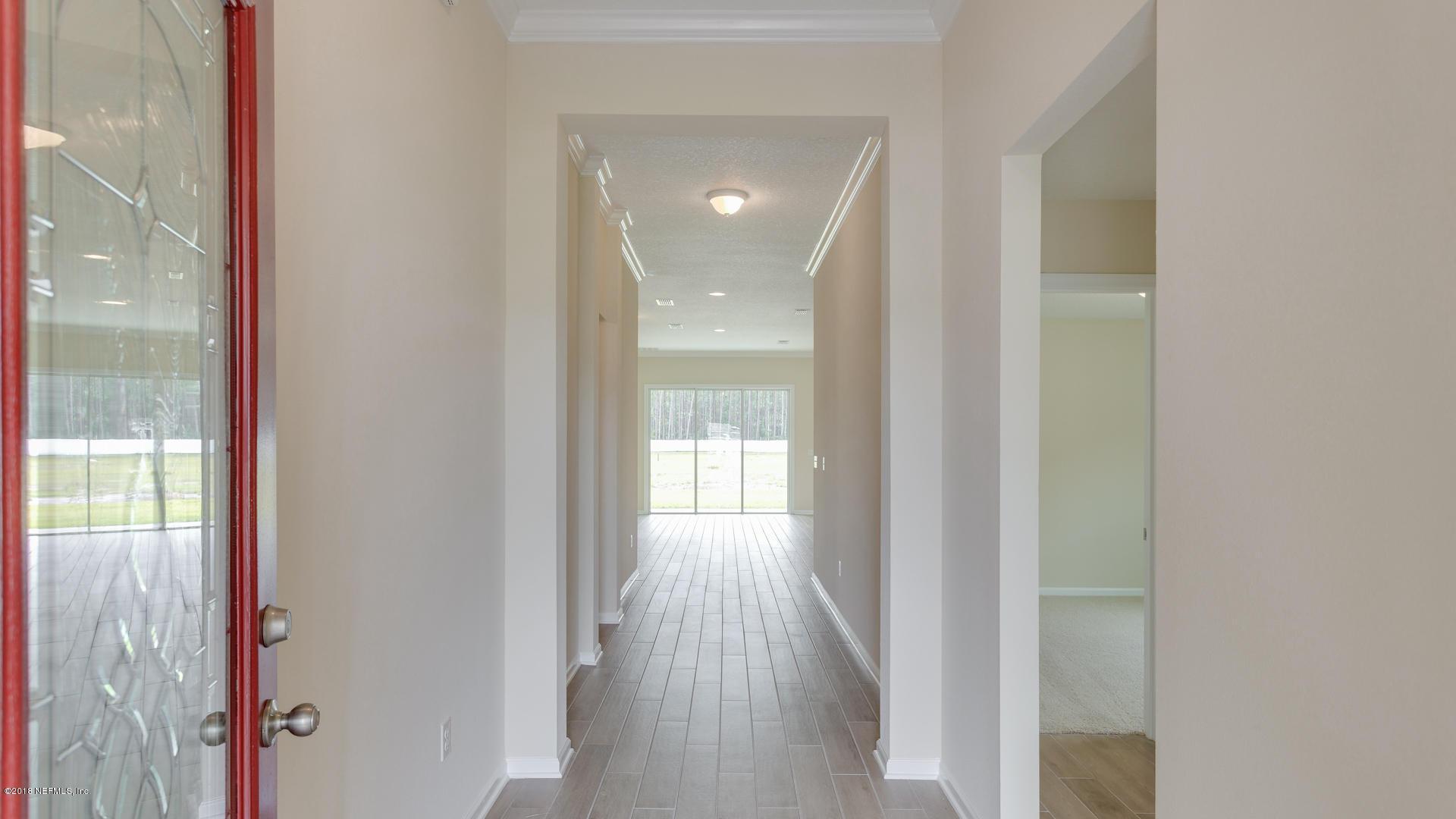 10072 ANDEAN FOX, JACKSONVILLE, FLORIDA 32222, 4 Bedrooms Bedrooms, ,2 BathroomsBathrooms,Residential - single family,For sale,ANDEAN FOX,923004
