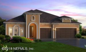 Photo of 2614 Tartus Dr, Jacksonville, Fl 32246 - MLS# 964504