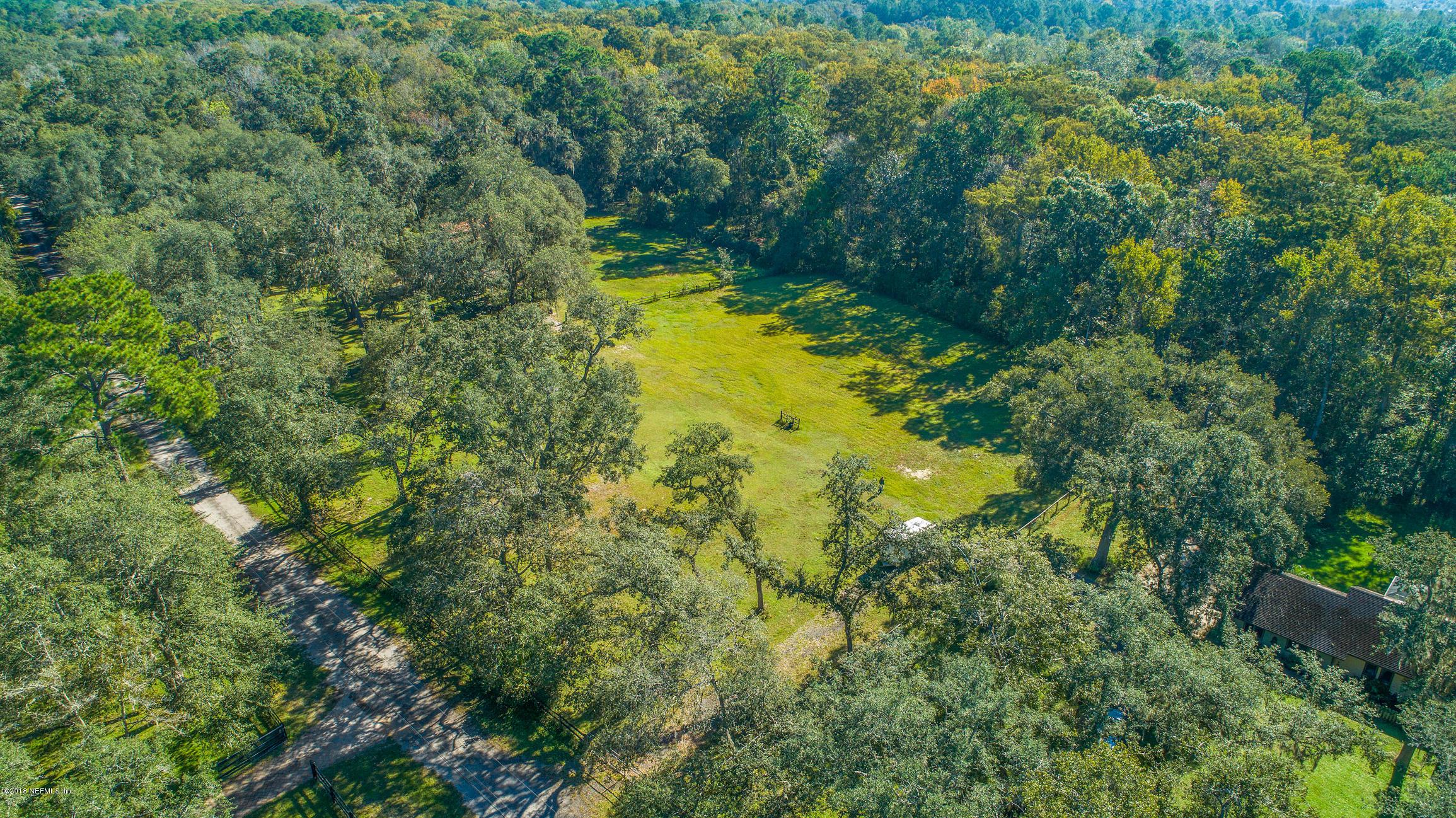 570-A OAKRIDGE, ST AUGUSTINE, FLORIDA 32092, ,Vacant land,For sale,OAKRIDGE,964522