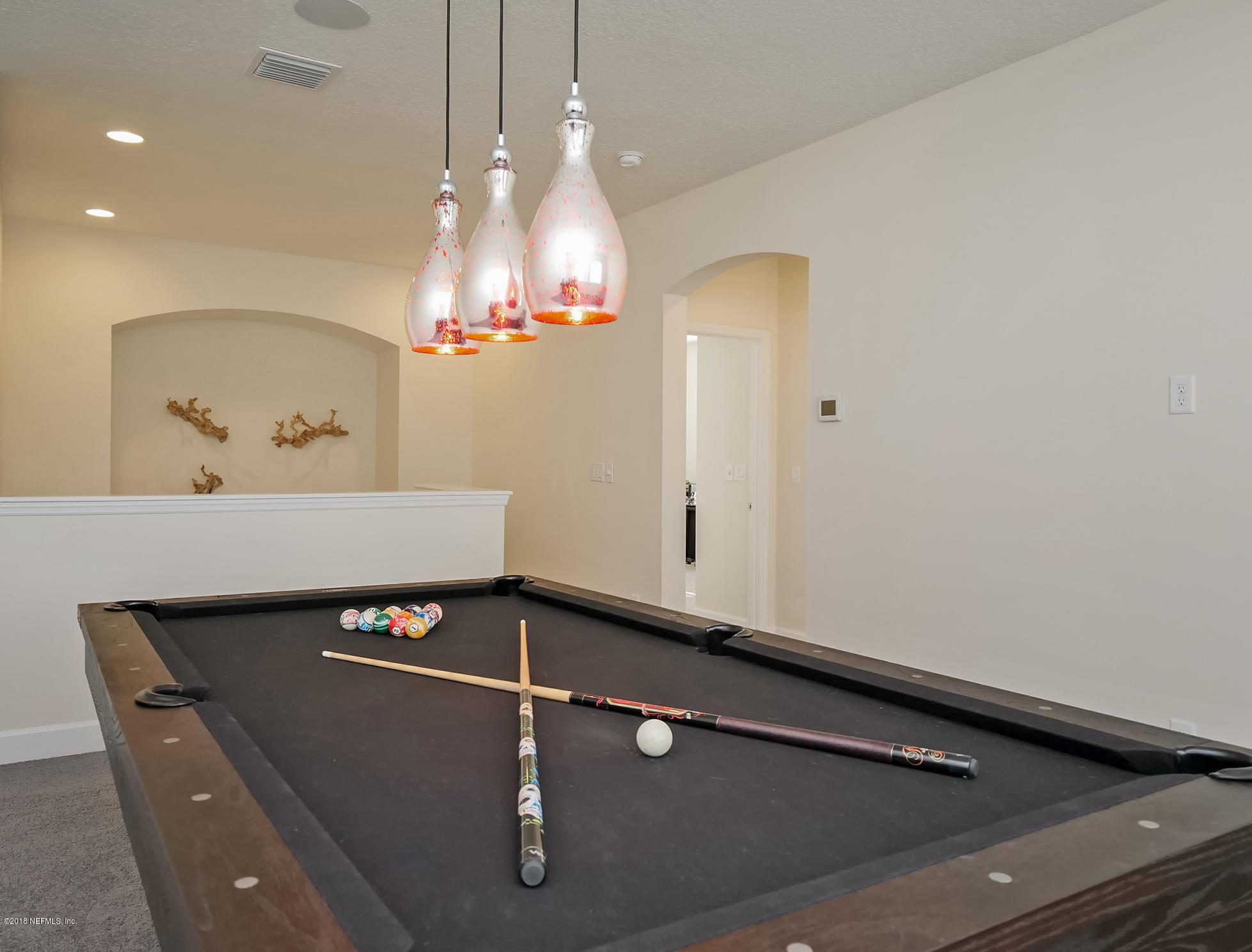 157 GALLEON, PONTE VEDRA, FLORIDA 32081, 4 Bedrooms Bedrooms, ,4 BathroomsBathrooms,Residential - single family,For sale,GALLEON,965479