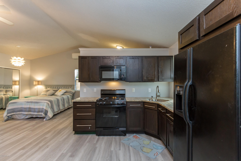 1519 LEEWARD, NEPTUNE BEACH, FLORIDA 32266, 4 Bedrooms Bedrooms, ,3 BathroomsBathrooms,Residential - single family,For sale,LEEWARD,964750