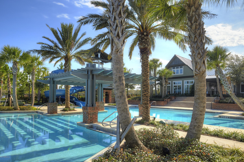 98 BROADLEAF, ST JOHNS, FLORIDA 32259, 3 Bedrooms Bedrooms, ,2 BathroomsBathrooms,Residential - single family,For sale,BROADLEAF,949211