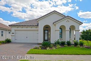 Photo of 13072 Aegean Dr, Jacksonville, Fl 32246 - MLS# 940524