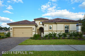 Photo of 2711 Tartus Dr, Jacksonville, Fl 32246 - MLS# 940069