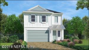 Photo of 9206 Shad Creek Dr, Jacksonville, Fl 32226 - MLS# 960299