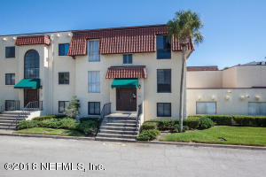Photo of 2329 Costa Verde Blvd, 202, Jacksonville Beach, Fl 32250 - MLS# 964130