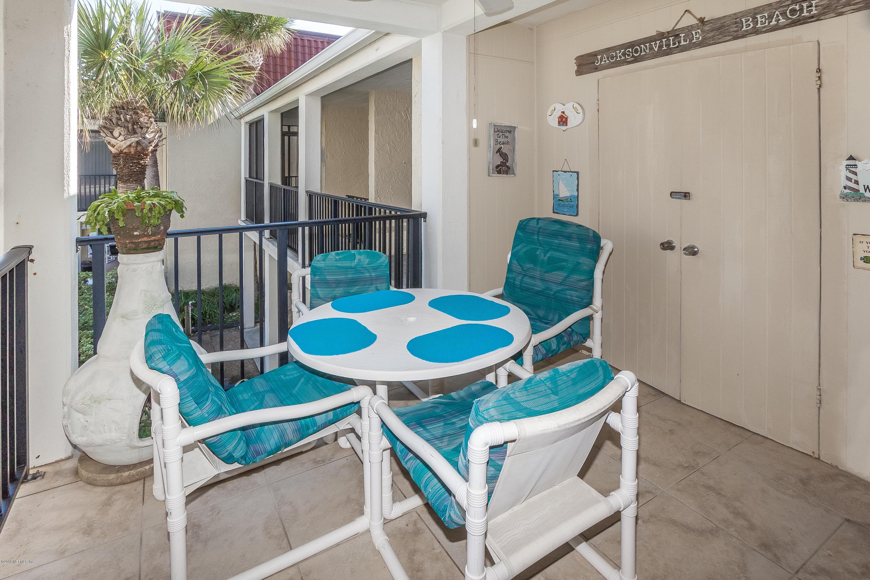 2329 COSTA VERDE, JACKSONVILLE BEACH, FLORIDA 32250, 3 Bedrooms Bedrooms, ,2 BathroomsBathrooms,Residential - condos/townhomes,For sale,COSTA VERDE,964130
