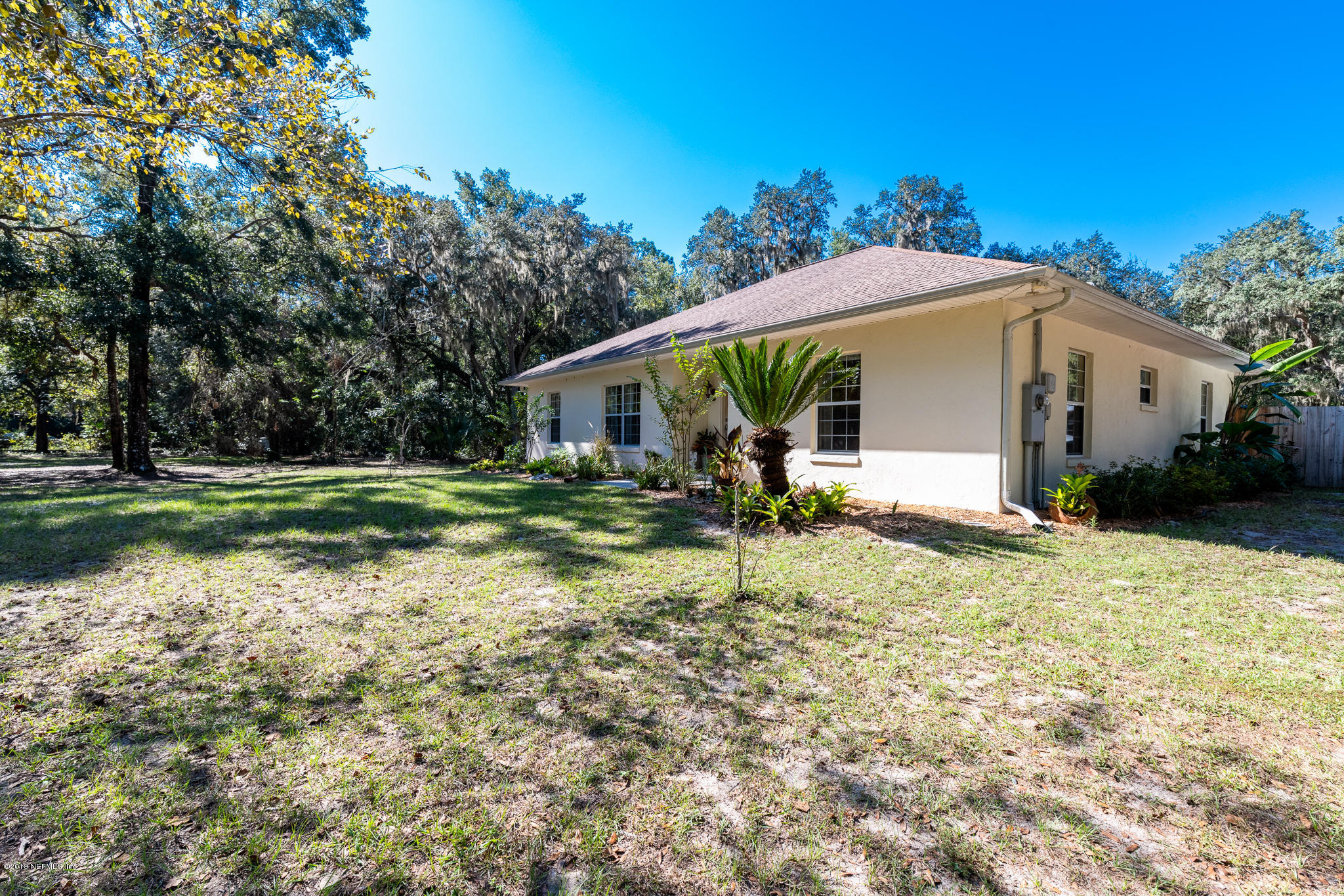 113 SHADY OAK, SATSUMA, FLORIDA 32189, 3 Bedrooms Bedrooms, ,2 BathroomsBathrooms,Residential - single family,For sale,SHADY OAK,953064
