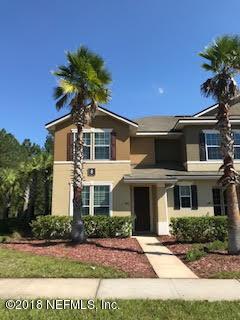 625 OAKLEAF PLANTATION, ORANGE PARK, FLORIDA 32065, 3 Bedrooms Bedrooms, ,2 BathroomsBathrooms,Residential - townhome,For sale,OAKLEAF PLANTATION,964439