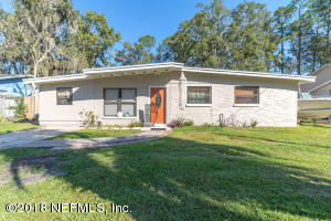 Photo of 3177 Loretto Rd, Jacksonville, Fl 32223 - MLS# 964344
