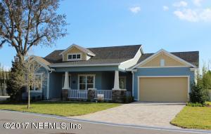 Photo of 8728 Mabel Dr, Jacksonville, Fl 32256 - MLS# 964640