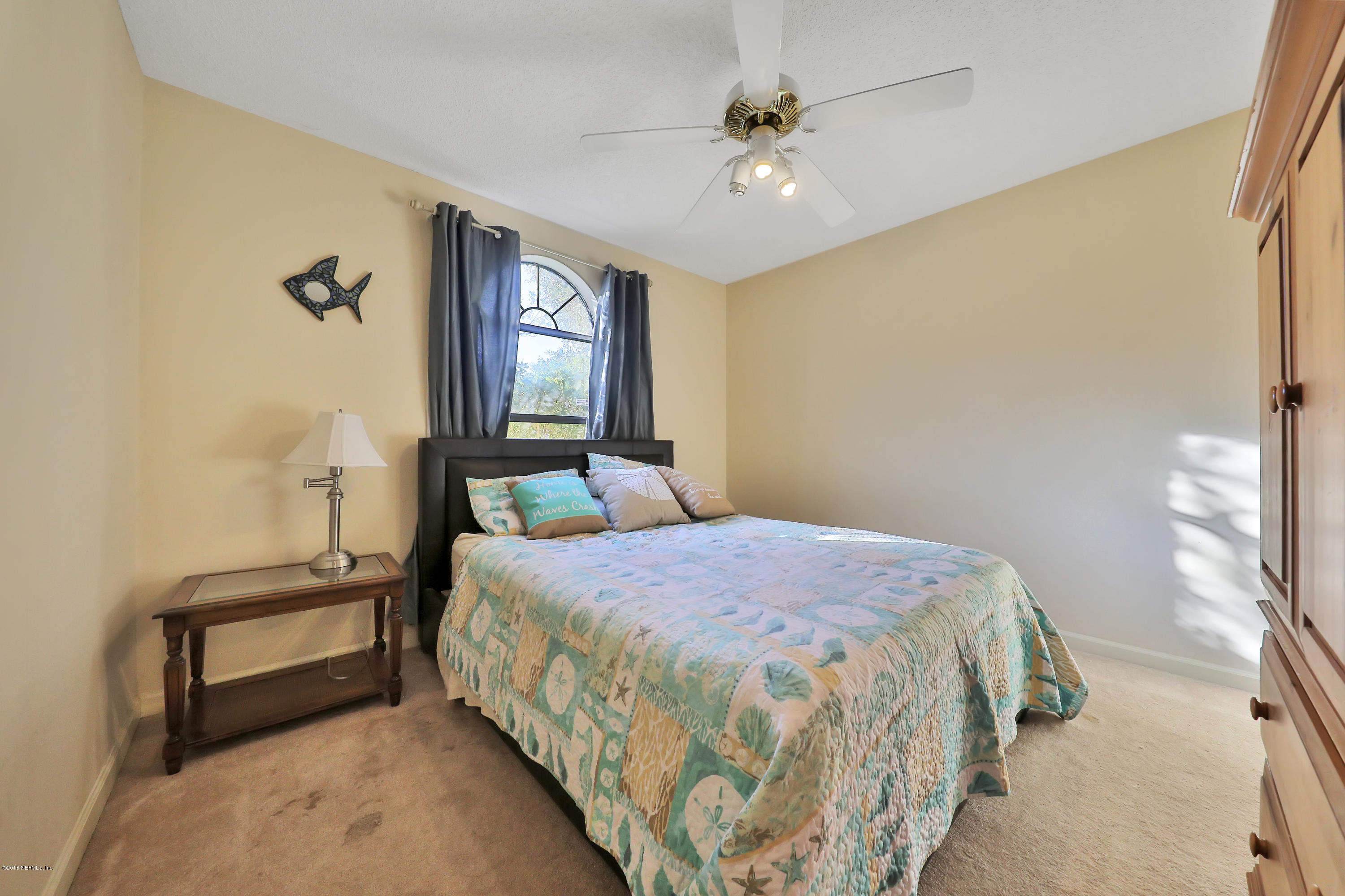 1613 ROBERTS, JACKSONVILLE BEACH, FLORIDA 32250, 3 Bedrooms Bedrooms, ,2 BathroomsBathrooms,Residential - single family,For sale,ROBERTS,964758