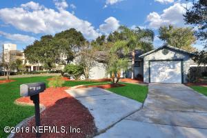 Adorable Home in South Jacksonville Beach ready for new memories!