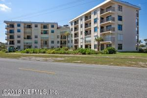 Photo of 2730 Ocean Shore Blvd, 107, Ormond Beach, Fl 32176 - MLS# 964660