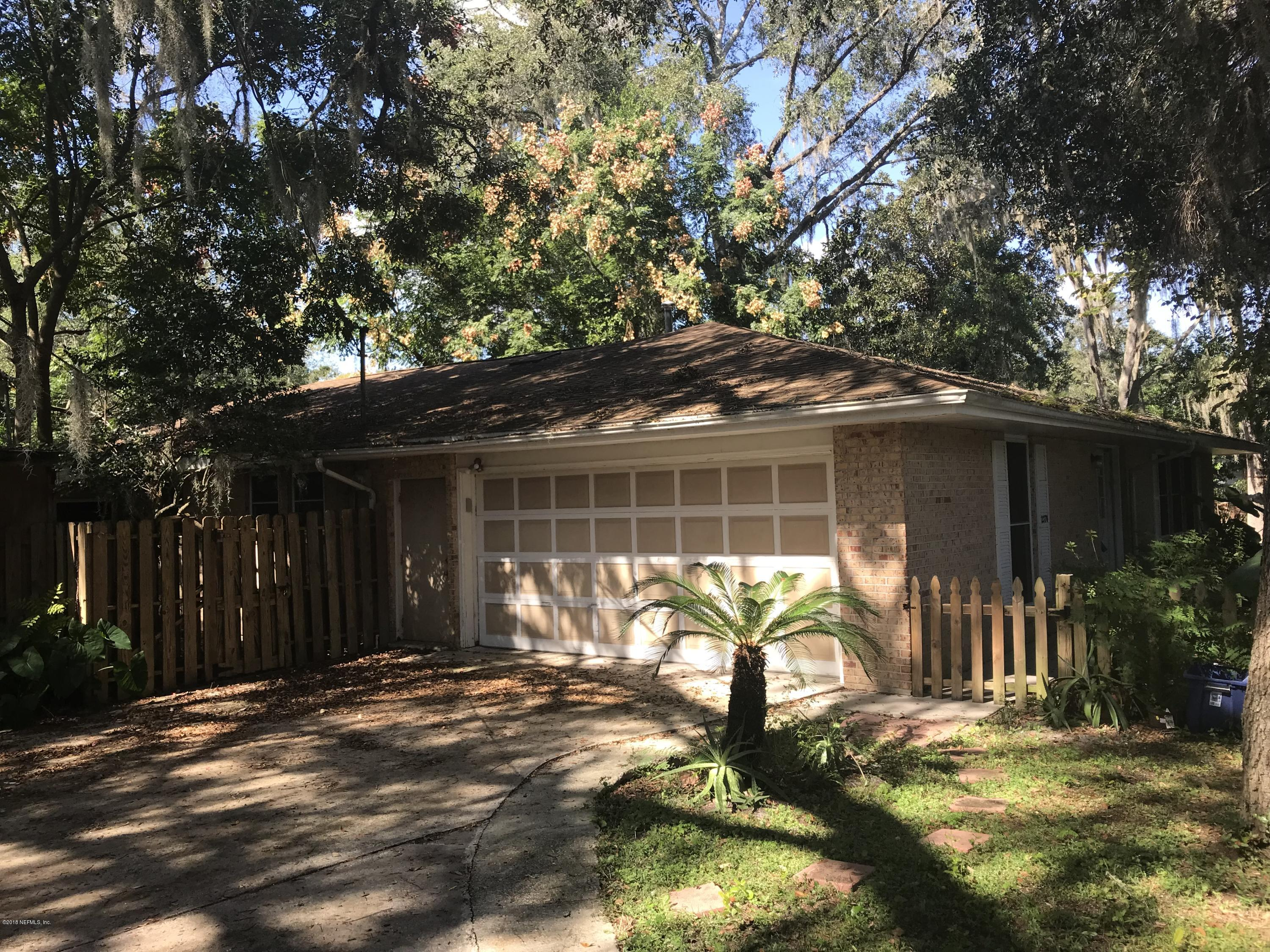 2370 WESTOVER, PALATKA, FLORIDA 32177, 4 Bedrooms Bedrooms, ,3 BathroomsBathrooms,Residential - single family,For sale,WESTOVER,964797