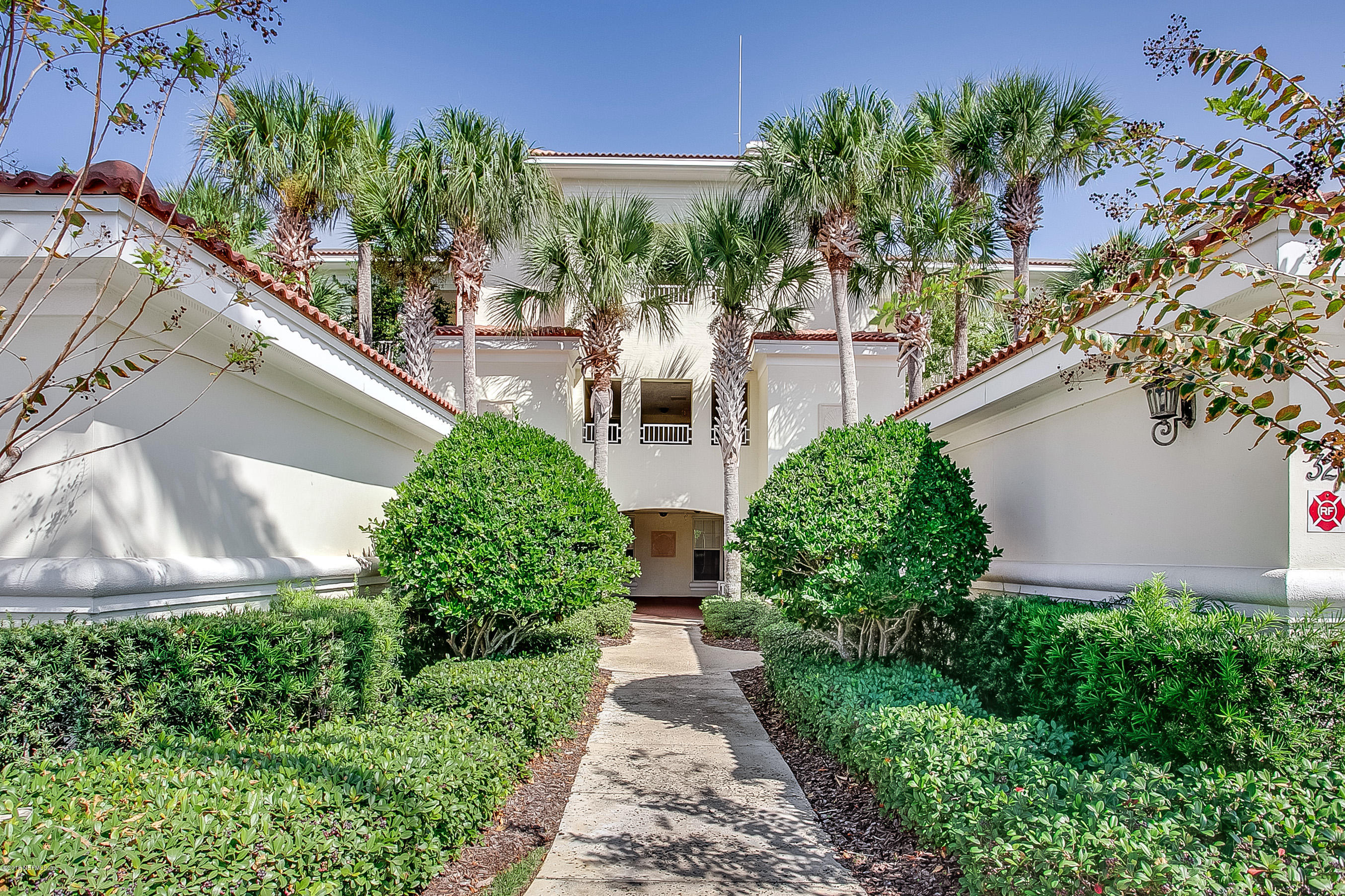 320 OCEAN GRANDE, PONTE VEDRA BEACH, FLORIDA 32082, 3 Bedrooms Bedrooms, ,3 BathroomsBathrooms,Residential - condos/townhomes,For sale,OCEAN GRANDE,964765