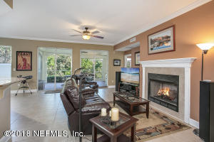 Photo of 320 S Ocean Grande Dr, 102, Ponte Vedra Beach, Fl 32082 - MLS# 964765