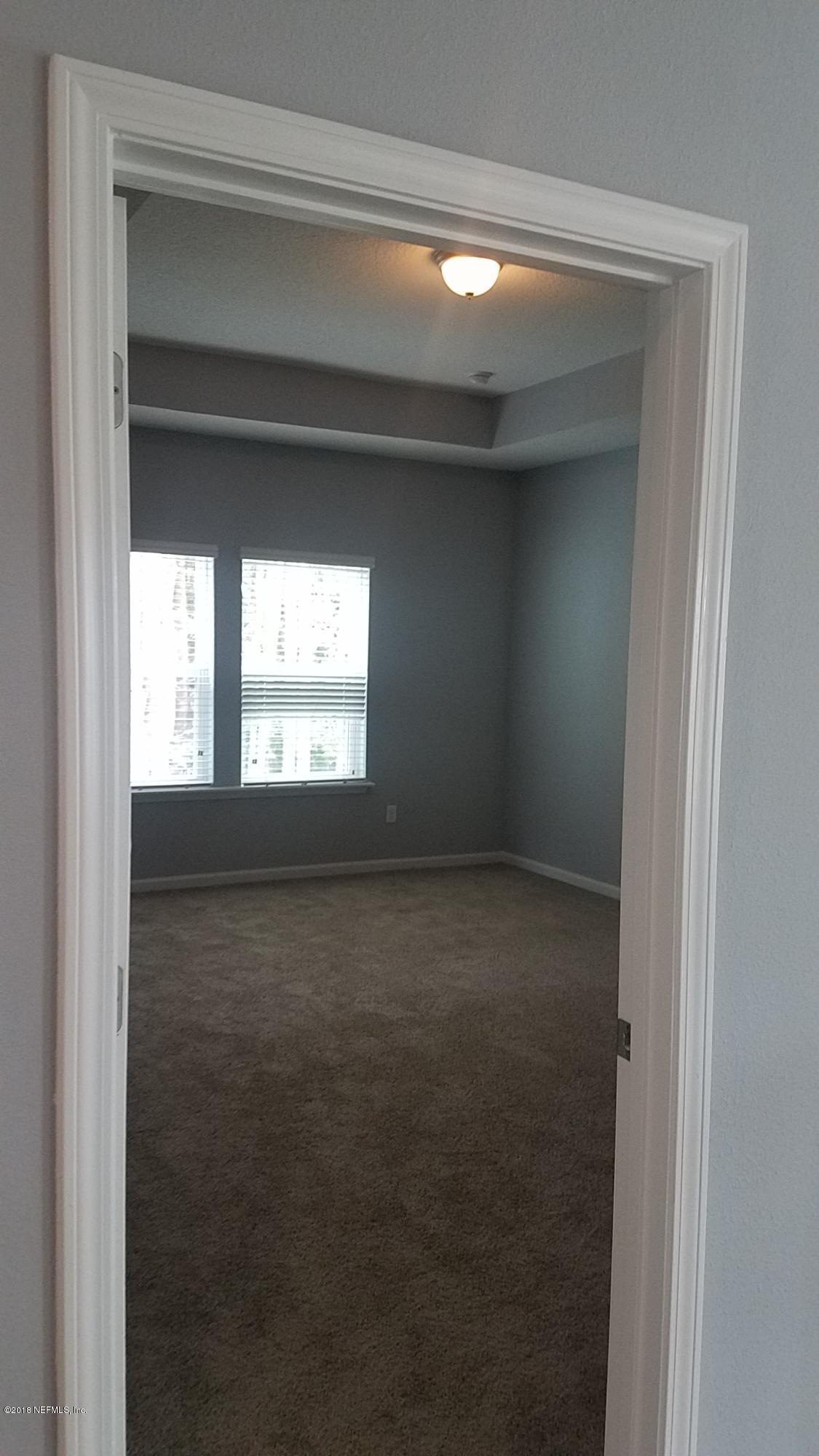 2201 EAGLE TALON, FLEMING ISLAND, FLORIDA 32003, 4 Bedrooms Bedrooms, ,3 BathroomsBathrooms,Residential - single family,For sale,EAGLE TALON,943608
