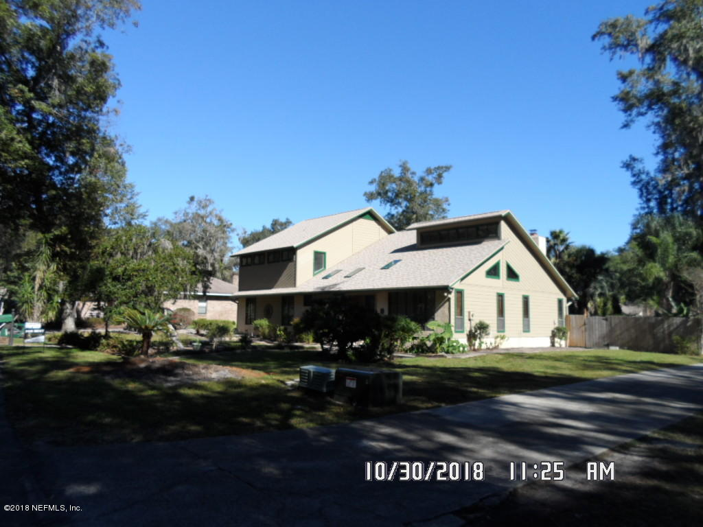 2565 EAGLE BAY, ORANGE PARK, FLORIDA 32073, 4 Bedrooms Bedrooms, ,3 BathroomsBathrooms,Residential - single family,For sale,EAGLE BAY,964687