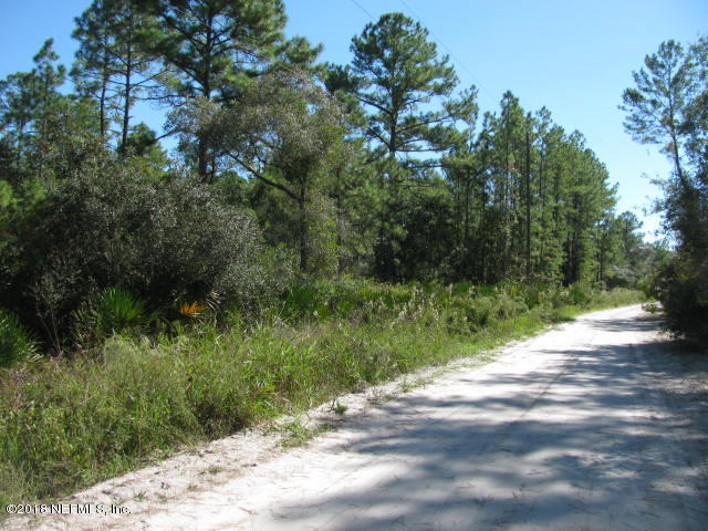 330 4TH, SATSUMA, FLORIDA 32189, ,Vacant land,For sale,4TH,964691