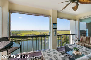 Photo of 435 N Ocean Grande Dr, 302, Ponte Vedra Beach, Fl 32082 - MLS# 964773