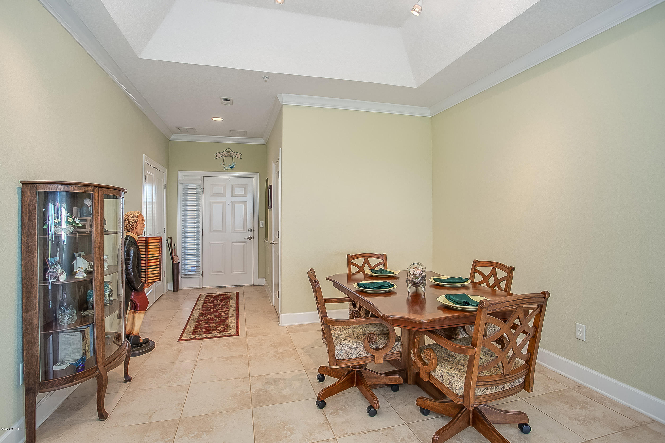 435 OCEAN GRANDE, PONTE VEDRA BEACH, FLORIDA 32082, 3 Bedrooms Bedrooms, ,3 BathroomsBathrooms,Residential - condos/townhomes,For sale,OCEAN GRANDE,964773