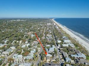 Photo of 128 Beach Ave, Atlantic Beach, Fl 32233 - MLS# 964703