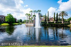 Photo of 10961 Burnt Mill Rd, 1318, Jacksonville, Fl 32256 - MLS# 964704
