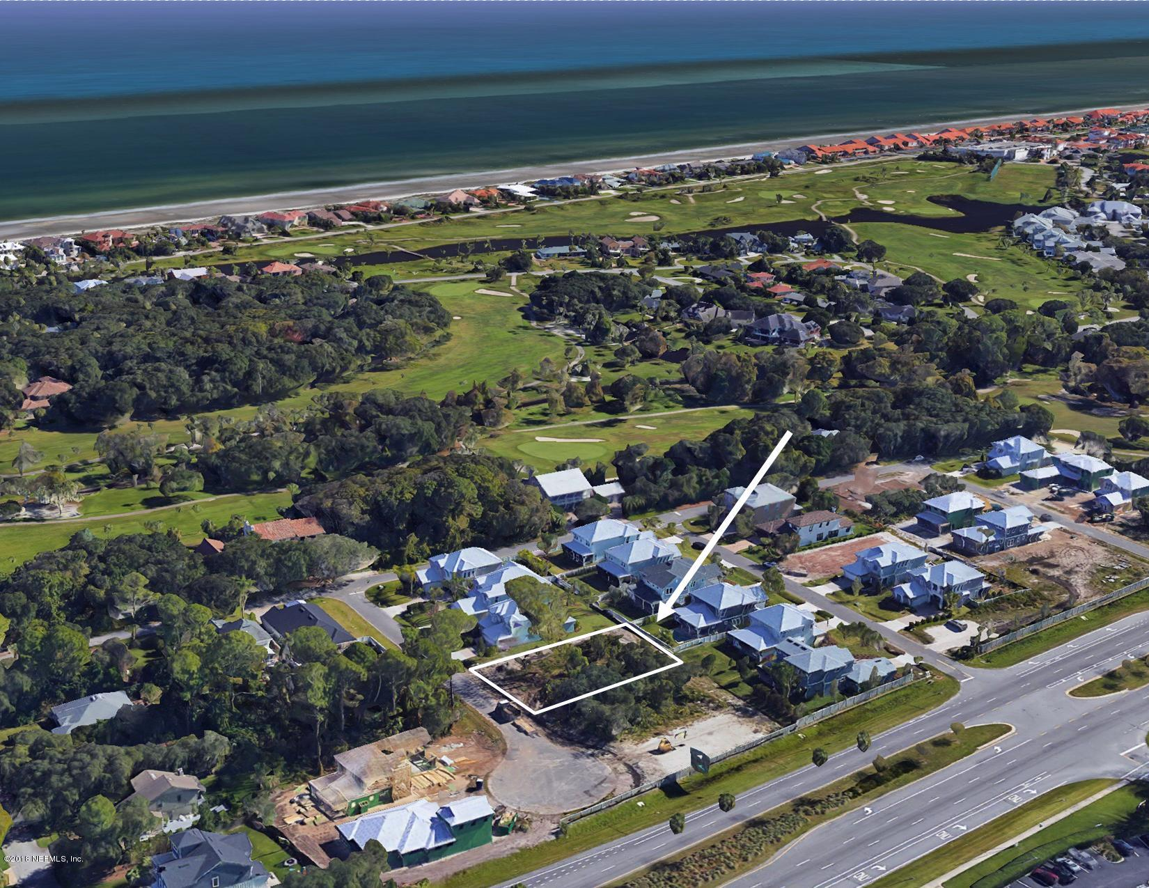 75 FAIRWAY WOOD, PONTE VEDRA BEACH, FLORIDA 32082, ,Vacant land,For sale,FAIRWAY WOOD,964785