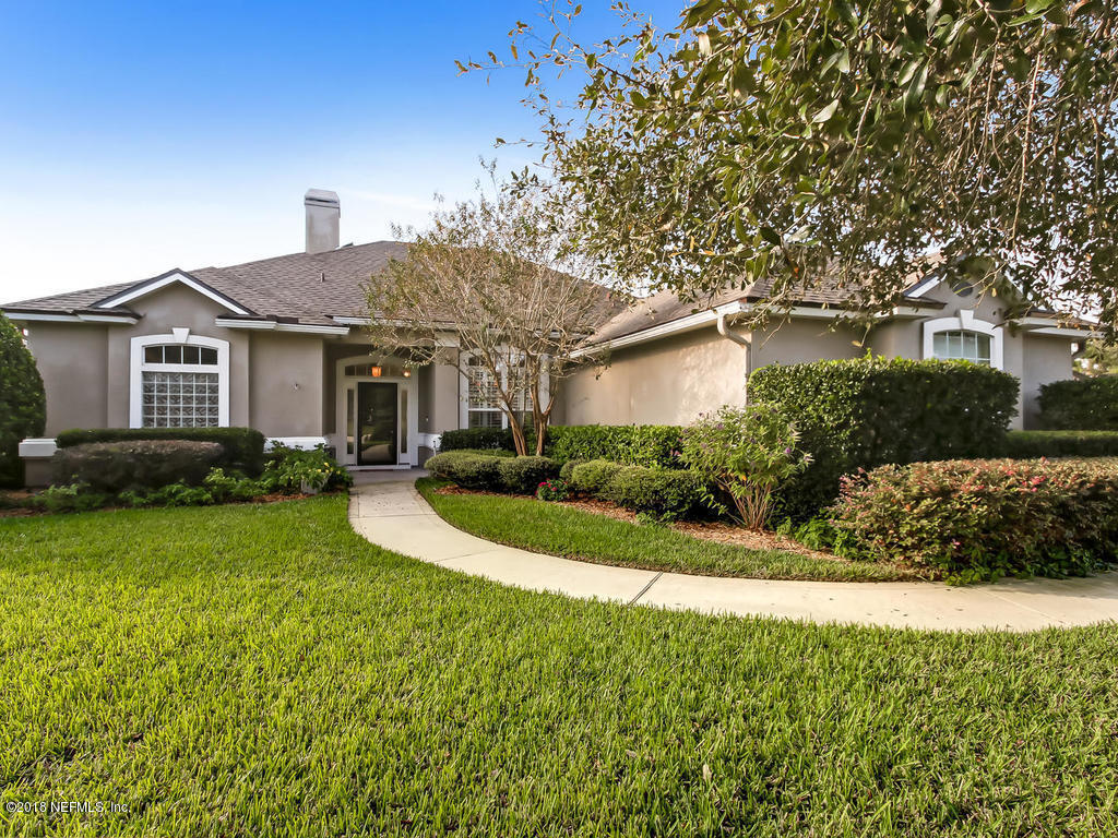 1078 GARRISON, ST AUGUSTINE, FLORIDA 32092, 3 Bedrooms Bedrooms, ,2 BathroomsBathrooms,Residential - single family,For sale,GARRISON,965085