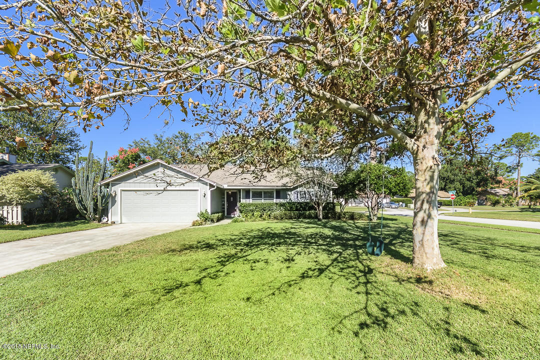 180 BOX TREE, JACKSONVILLE, FLORIDA 32225, 3 Bedrooms Bedrooms, ,2 BathroomsBathrooms,Residential - single family,For sale,BOX TREE,964720