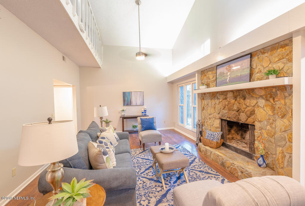 13603 MT PLEASANT, JACKSONVILLE, FLORIDA 32225, 3 Bedrooms Bedrooms, ,2 BathroomsBathrooms,Residential - single family,For sale,MT PLEASANT,963523