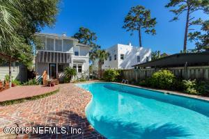 Photo of 1620 Cherry St, Jacksonville, Fl 32205 - MLS# 964956