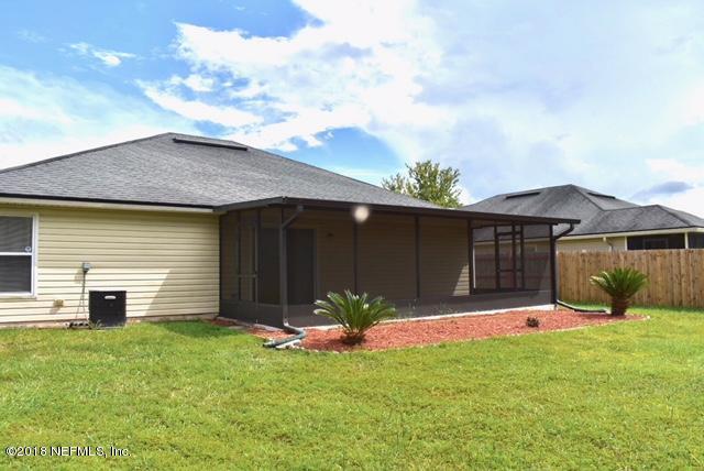 10786 STANTON HILLS, JACKSONVILLE, FLORIDA 32222, 3 Bedrooms Bedrooms, ,2 BathroomsBathrooms,Residential - single family,For sale,STANTON HILLS,964733