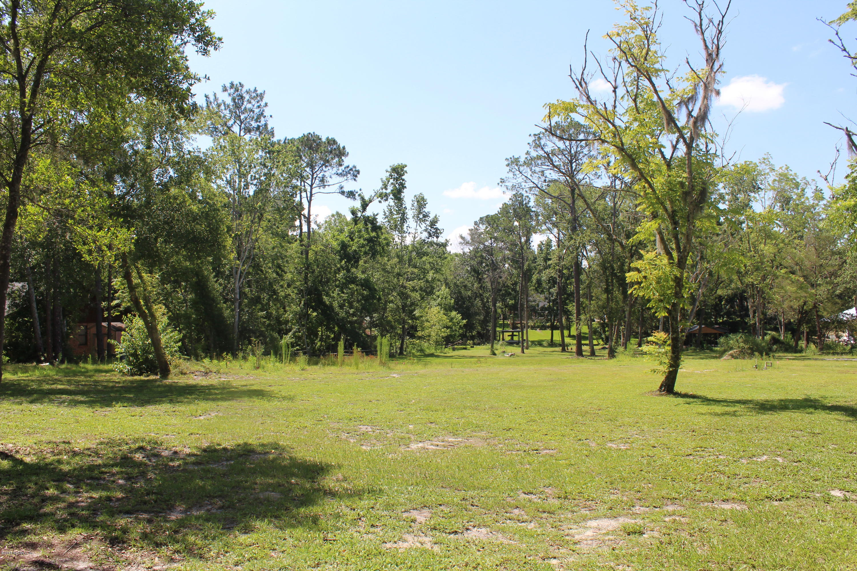 0 JULINGTON CREEK, JACKSONVILLE, FLORIDA 32258, ,Vacant land,For sale,JULINGTON CREEK,920707