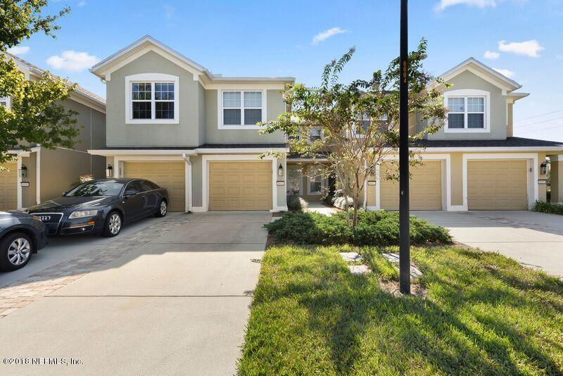 6604 SHADED ROCK, JACKSONVILLE, FLORIDA 32258, 2 Bedrooms Bedrooms, ,2 BathroomsBathrooms,Residential - condos/townhomes,For sale,SHADED ROCK,964935