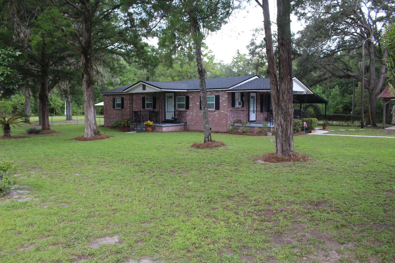 4030 EVERETT, MIDDLEBURG, FLORIDA 32068, 2 Bedrooms Bedrooms, ,1 BathroomBathrooms,Residential - single family,For sale,EVERETT,964757
