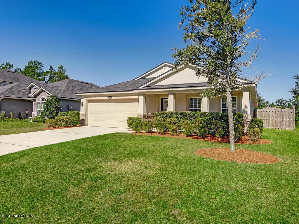 1009 MAYFAIR CREEK, JACKSONVILLE, FLORIDA 32218, 3 Bedrooms Bedrooms, ,2 BathroomsBathrooms,Residential - single family,For sale,MAYFAIR CREEK,964763