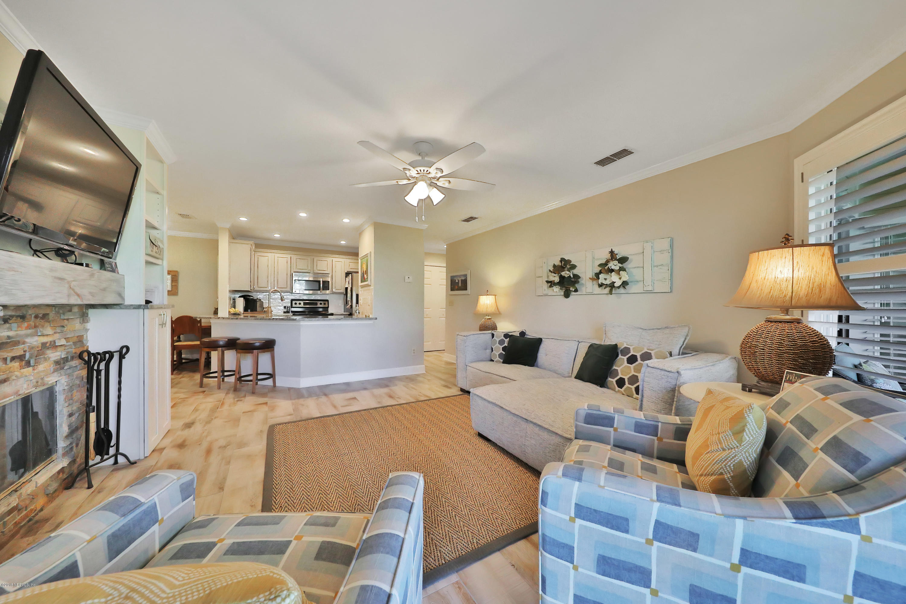 700 IRONWOOD, PONTE VEDRA BEACH, FLORIDA 32082, 2 Bedrooms Bedrooms, ,2 BathroomsBathrooms,Residential - condos/townhomes,For sale,IRONWOOD,964772