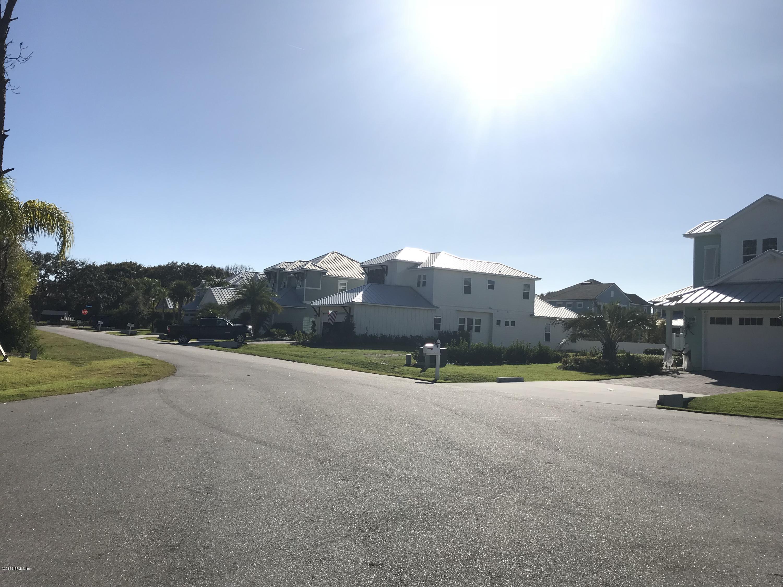 75 FAIRWAY WOOD, PONTE VEDRA BEACH, FLORIDA 32082, ,Vacant land,For sale,FAIRWAY WOOD,964785