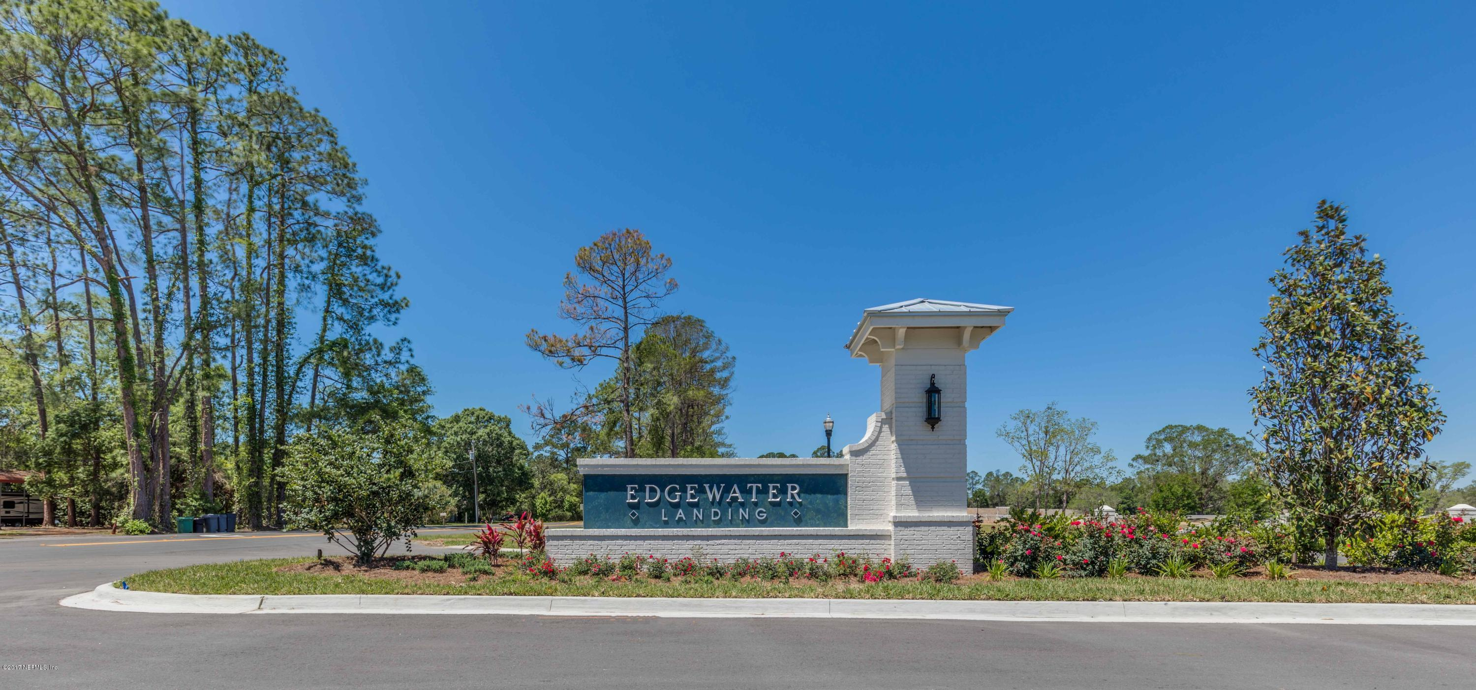 3181 NOBLE, GREEN COVE SPRINGS, FLORIDA 32043, 4 Bedrooms Bedrooms, ,2 BathroomsBathrooms,Residential - single family,For sale,NOBLE,964778