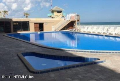 3501 ATLANTIC, DAYTONA BEACH SHORES, FLORIDA 32118, ,1 BathroomBathrooms,Residential - condos/townhomes,For sale,ATLANTIC,964776