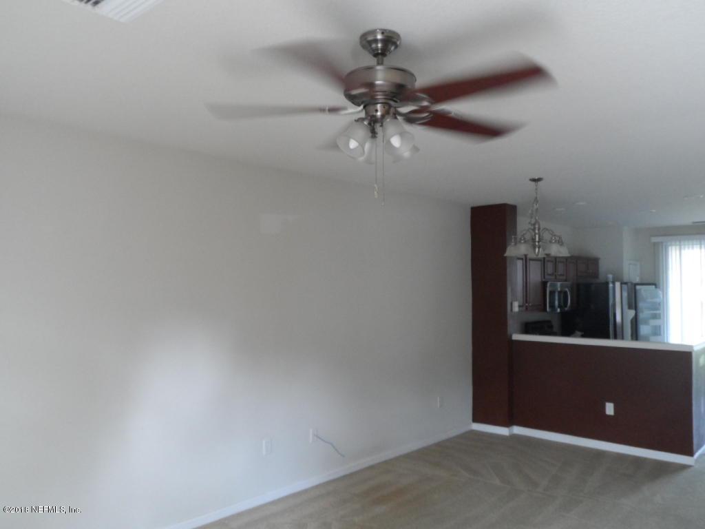 6684 ARCHING BRANCH, JACKSONVILLE, FLORIDA 32258, 2 Bedrooms Bedrooms, ,2 BathroomsBathrooms,Residential - townhome,For sale,ARCHING BRANCH,964799