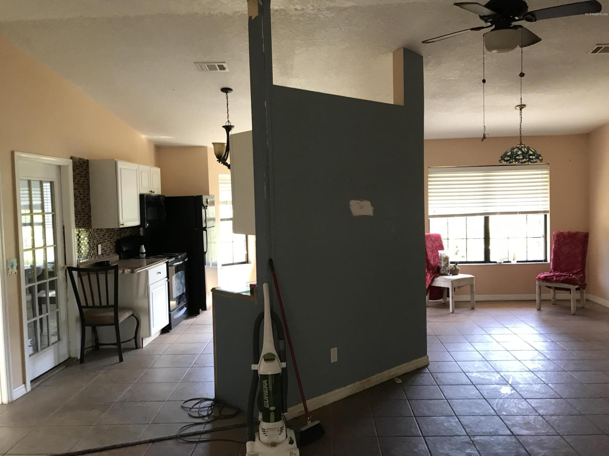 4837 WINTON, ST AUGUSTINE, FLORIDA 32086, 2 Bedrooms Bedrooms, ,2 BathroomsBathrooms,Residential - single family,For sale,WINTON,964798