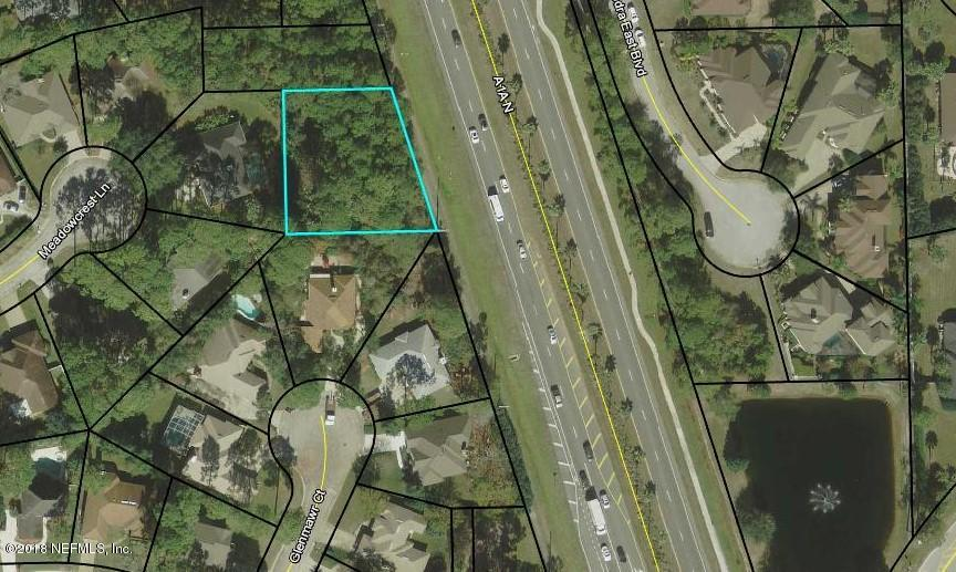0 A1A, PONTE VEDRA BEACH, FLORIDA 32082, ,Vacant land,For sale,A1A,964806