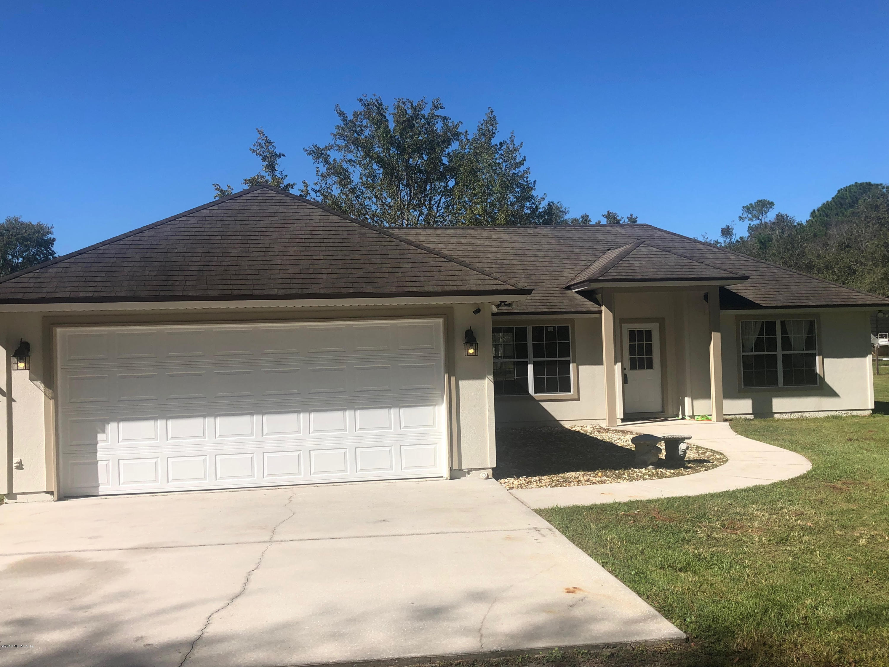 3449 RUSSELL, GREEN COVE SPRINGS, FLORIDA 32043, 3 Bedrooms Bedrooms, ,2 BathroomsBathrooms,Residential - single family,For sale,RUSSELL,964809